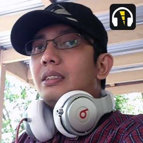 Talkshow Kota Batu Radio dengan Dono, Founder Indowebster