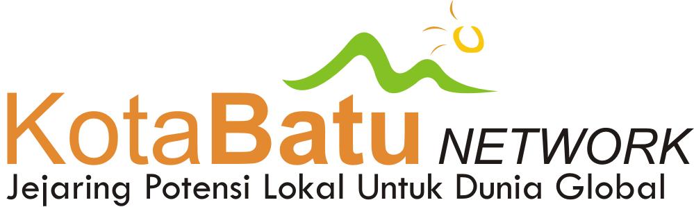 logo-kotabatu-network
