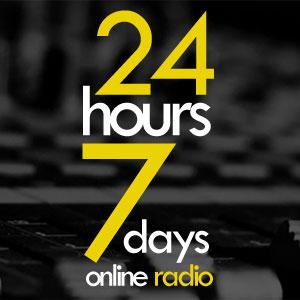 24hours7days-program-inspiradio