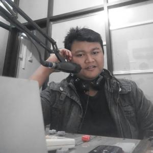 Inspirapodcast