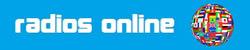 radioonline.co.id