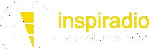inspiradio logo